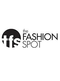 press-fashionspot