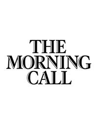 press-morniingcall