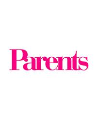 press-parents