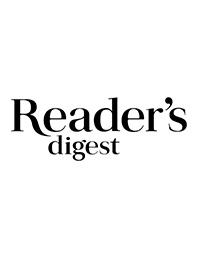 press-readersdigest