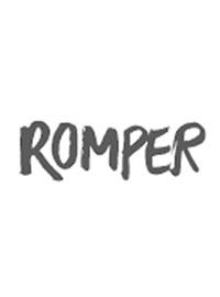 press-romper