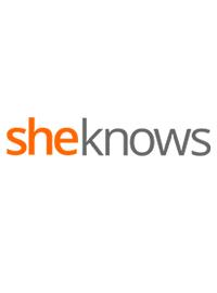 press-sheknows